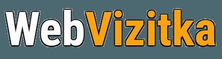 WebVizitka